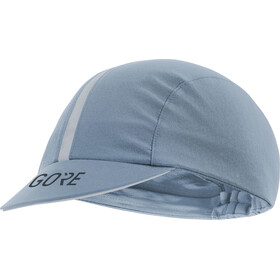 GORE WEAR C5 Light Cap cloudy blue
